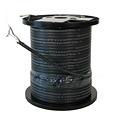 Греющий кабель FroStop Black