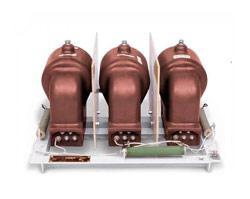 Трансформаторы тока и напряжения 6-10кВ