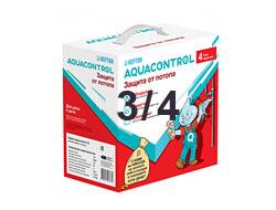 Система защиты от потопа Neptun Aquacontrol 3/4