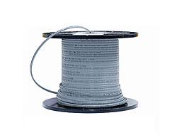 Греющий кабель EASTEC (без экрана)