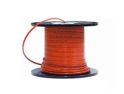 Греющий кабель EASTEC (пищевой)