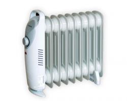 Масляный радиатор ORF17-9