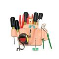 Инструменты электромонтажника