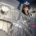 реактор ST40